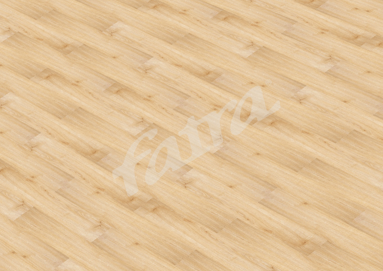 Thermofix Woodl 2,0 mm 10131-1