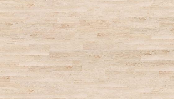 60701 Ořechovec Výběrový