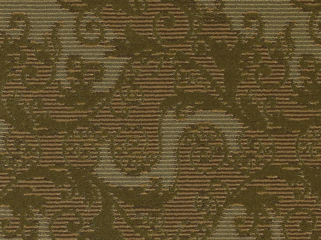 Hotelový koberec Lexmark Matise 555