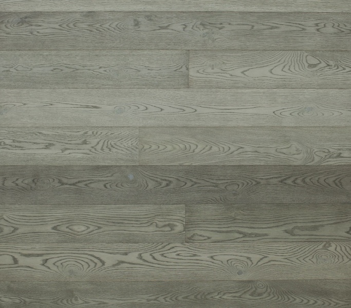 Timber Top - Dub Art Grey Light