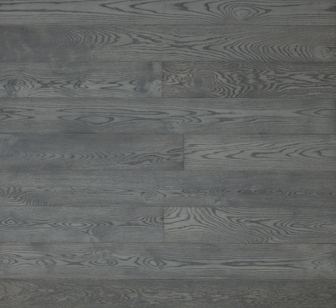 Timber Top - Dub Art Grey