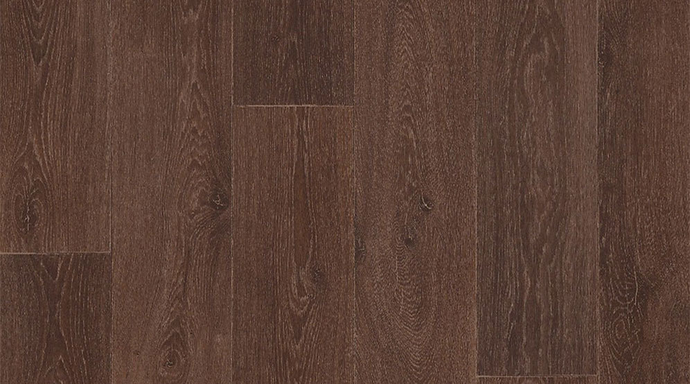 Gerflor Texline - 0475 Noma Chocolate