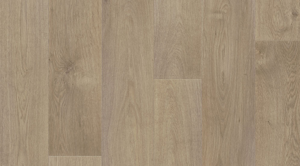 Gerflor Texline - 1740 Timber Naturel