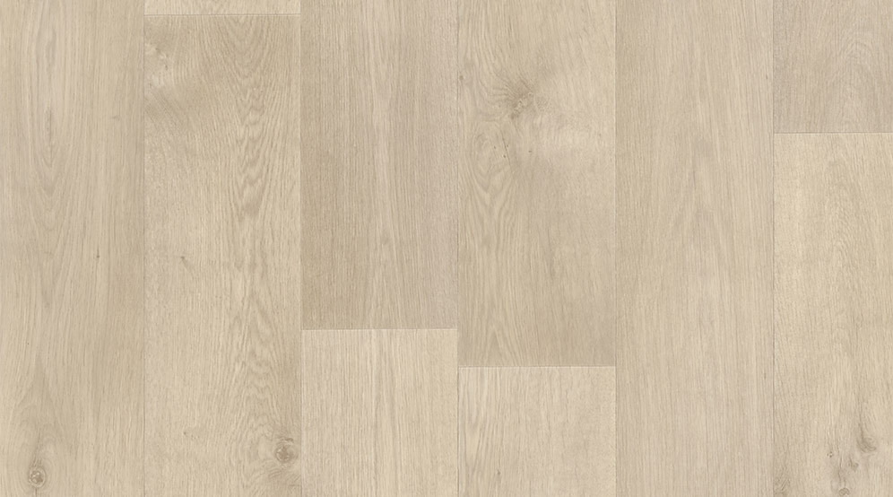 Gerflor Texline - 1272 Timber Blond