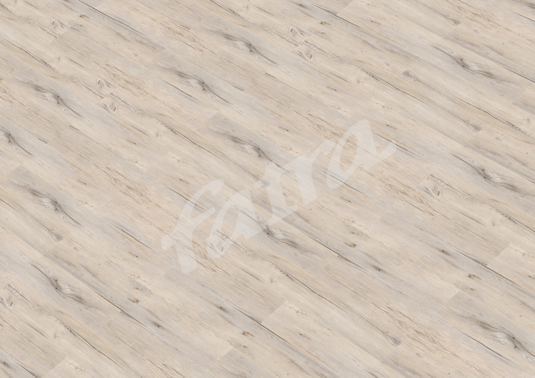 Thermofix Wood 2,0 mm 10108-1