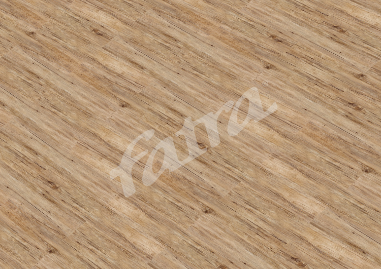 Thermofix Wood  2,0 mm 10109-1