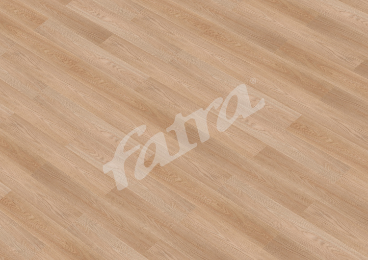 Thermofix Wood  2,0 mm 10111-2