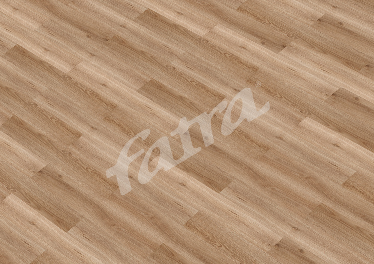 Thermofix Wood  2,0 mm 10113-2