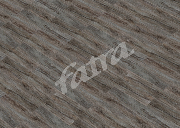 Thermofix Wood 2,0 mm 10120-1