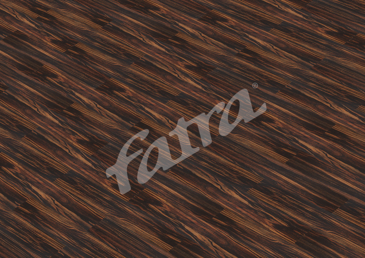 Thermofix Wood 2,0 mm 10126-