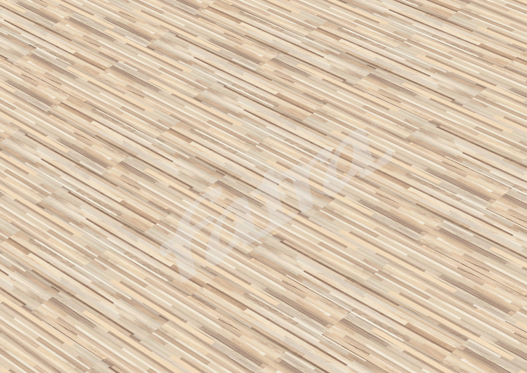 Thermofix Wood 2,0 mm 10127-1