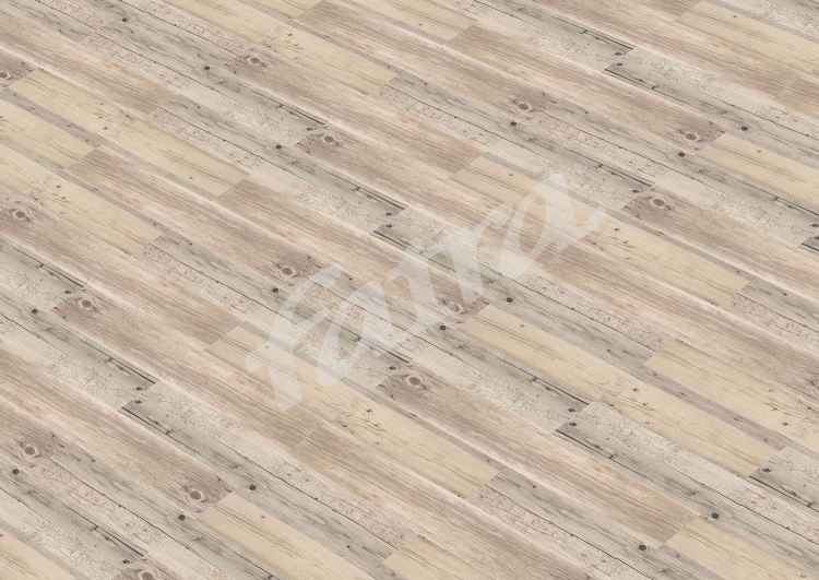 Thermofix Wood 2,0 mm 10128-1