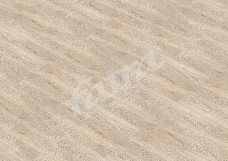 Thermofix Wood 2,0 mm  10134-1