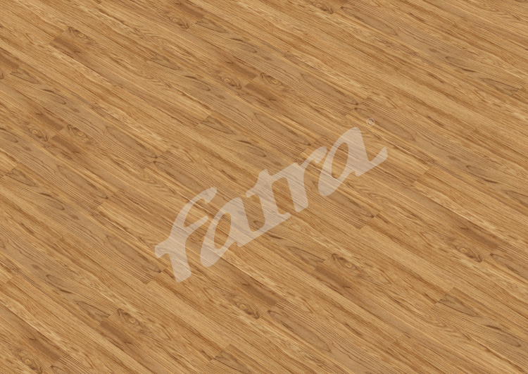 Thermofix Woodl 2,0 mm 10203-4