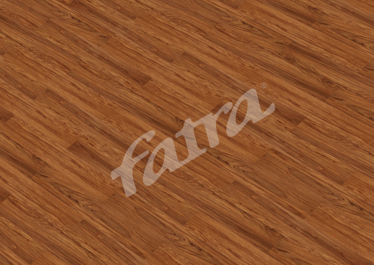 Thermofix Wood 2,0 mm 10203-5