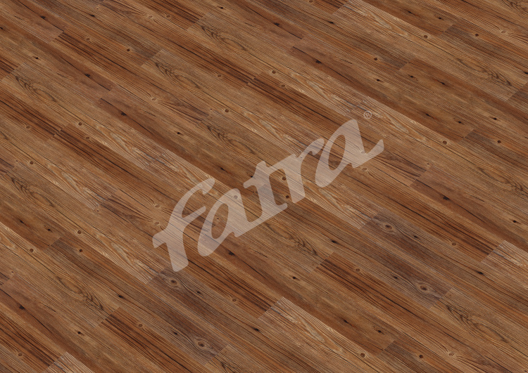 Thermofix Woodl 2,0 mm 10205-1