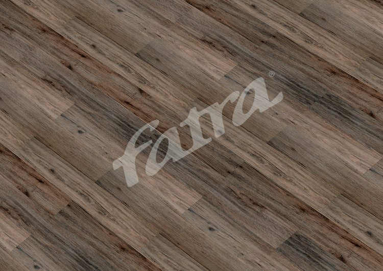 Thermofix Wood 2,0 mm 10135-1