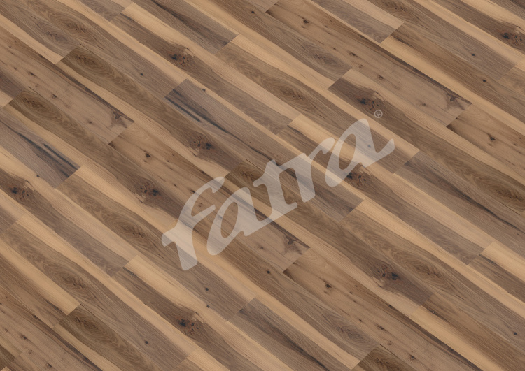 Thermofix Wood 2,0 mm 10136-2