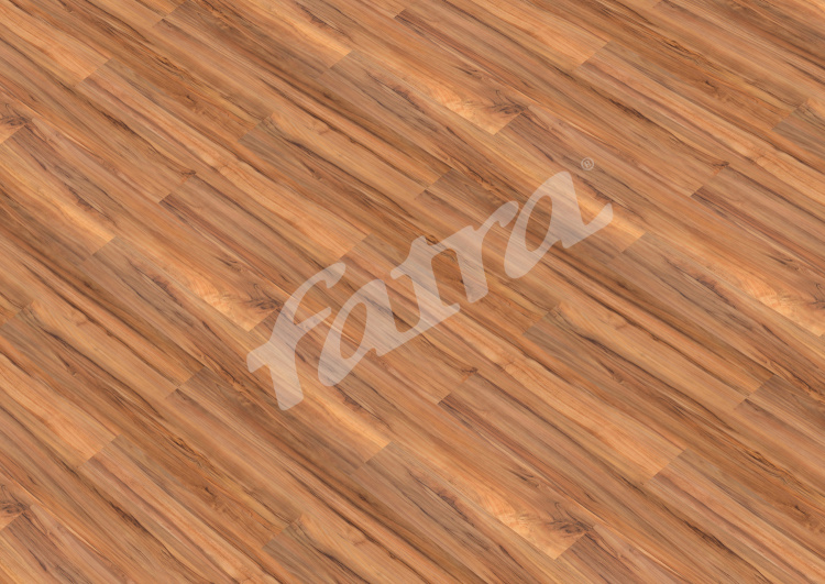 Thermofix Wood 2,0 mm 10138-1