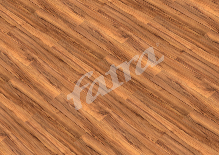 Thermofix Wood 2,0 mm 10138-2