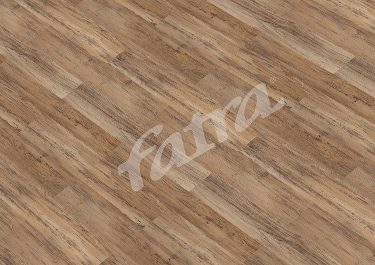 Thermofix Wood 2,0 mm 10139-1