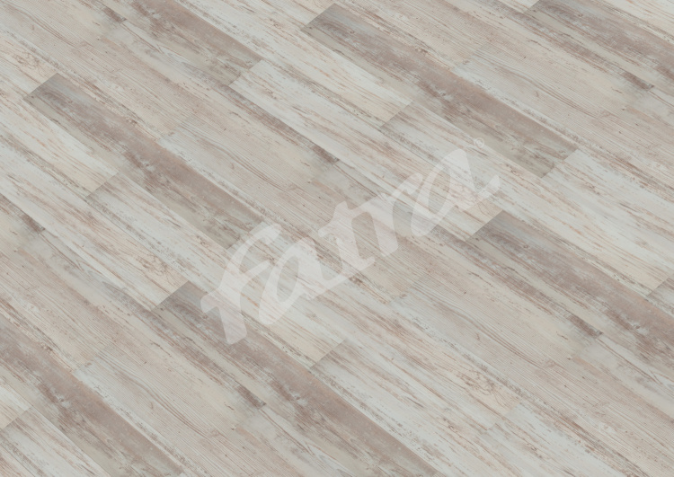 Thermofix Wood 2,0 mm 10139-2