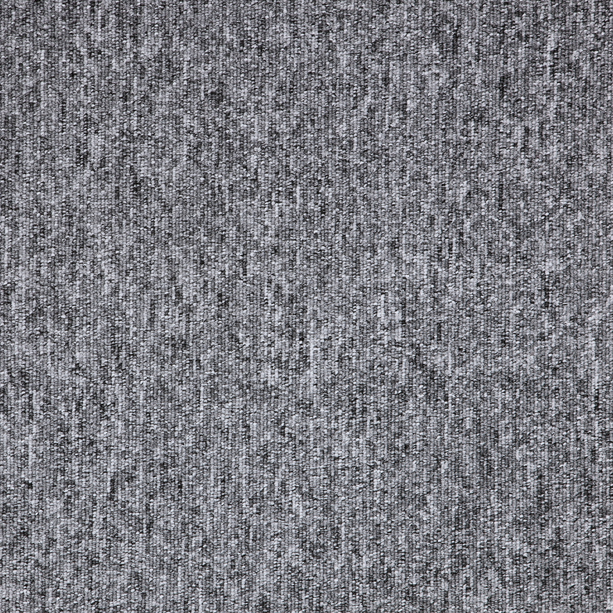 Kobercové čtverce Aspen Tile_Soft Grey
