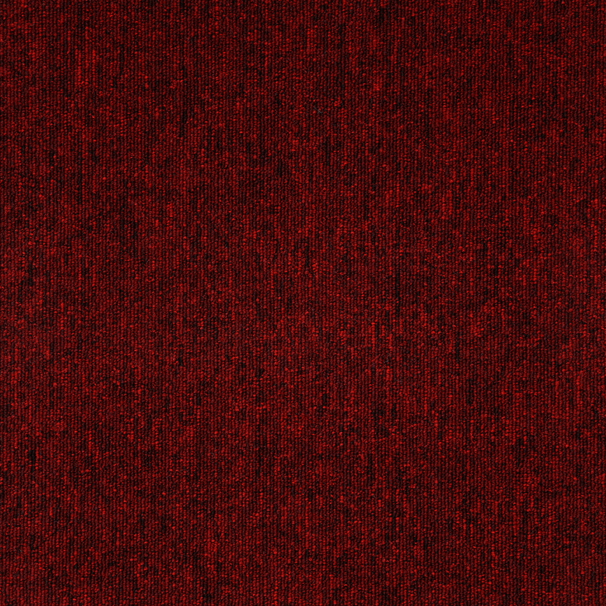 Kobercové čtverce Aspen Tile_Red Mix