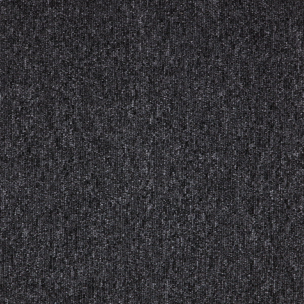 Kobercové čtverce Aspen Tile_Dark Grey