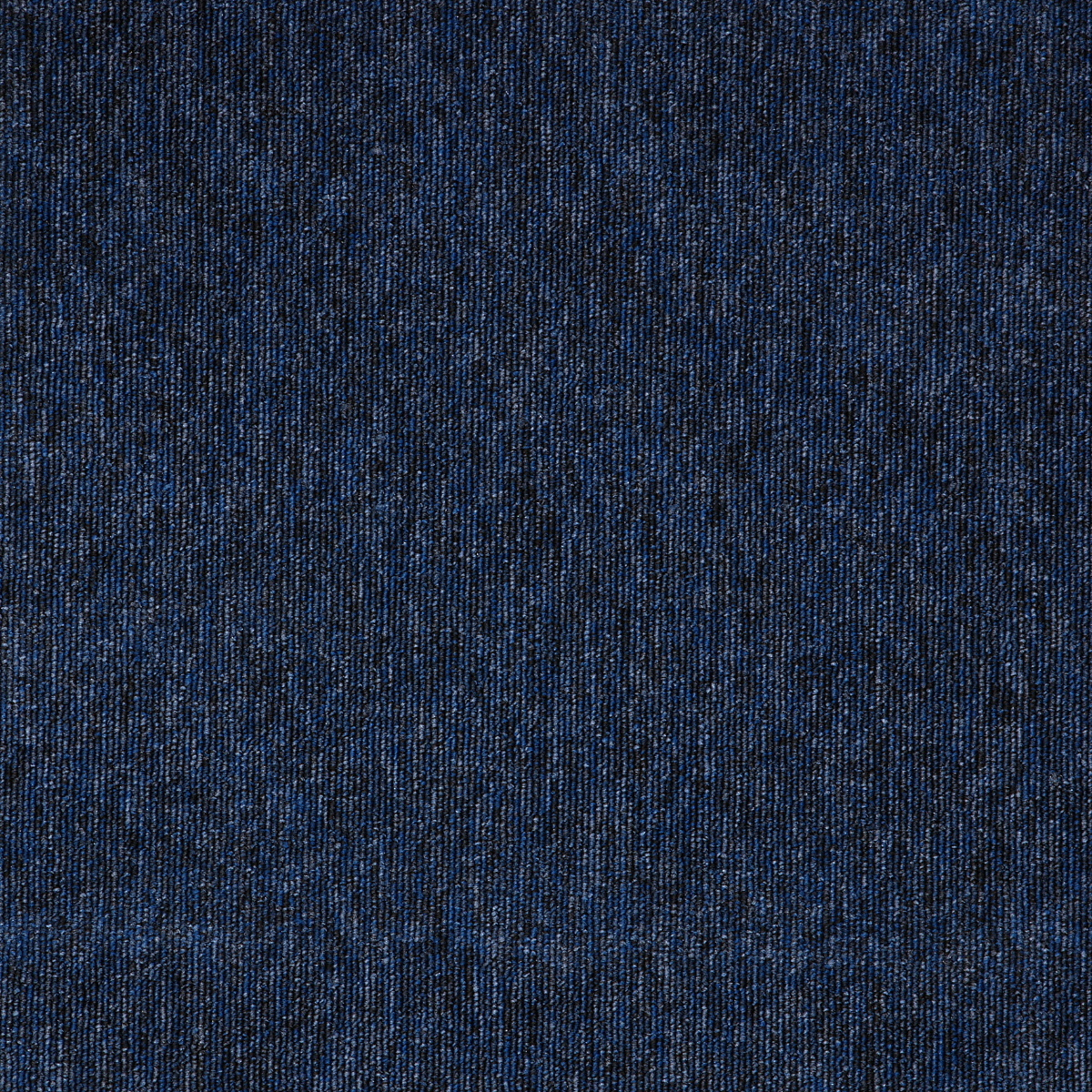 Kobercové čtverce Aspen Tile_Dark Blue