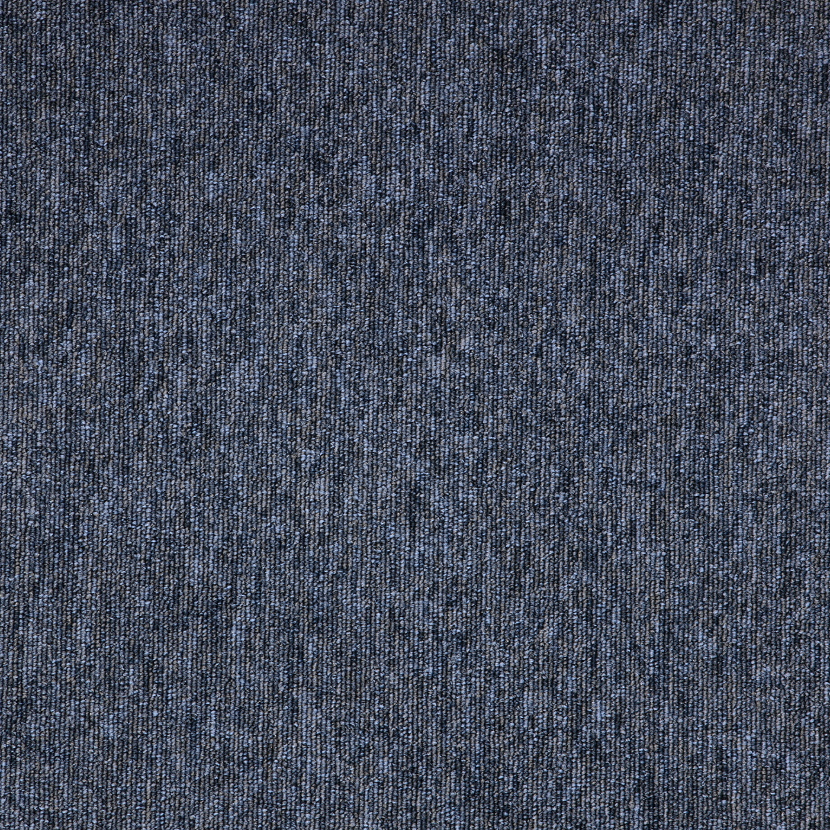 Kobercové čtverce Aspen Tile_ Blue Gray